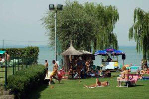 Zocco-Beach-2