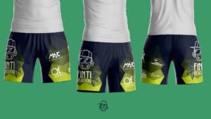 pantaloncino-fintibeachers-2019