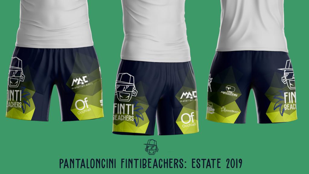 pantaloncino-fintibeachers-2019-1
