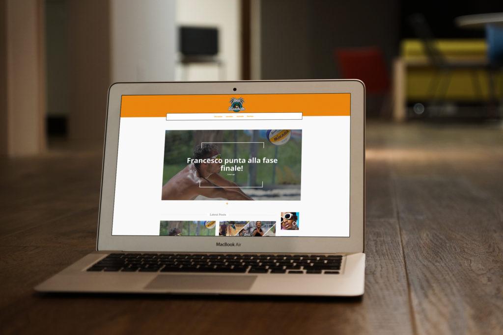 sito-web-fintibeachers
