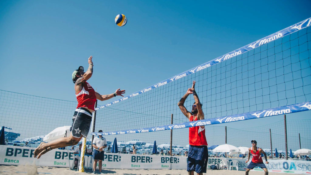 gonfiare-pallone-beach-volley-1