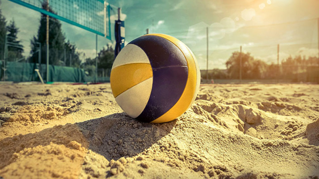 gonfiare-pallone-beach-volley-2