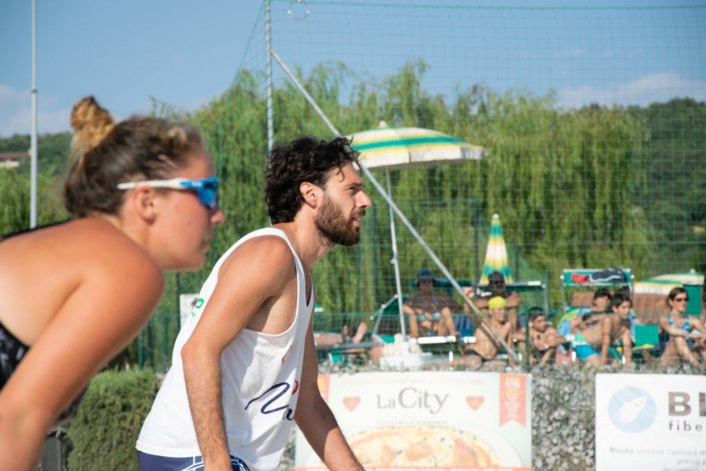 torneo-dell-amore-2019-6