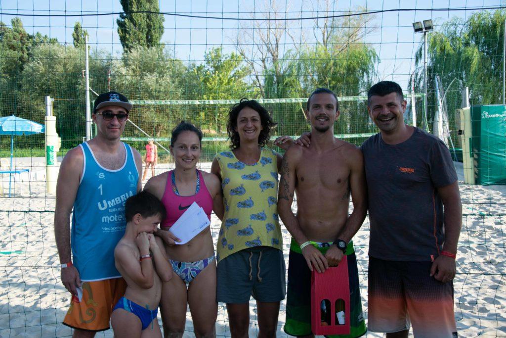 torneo-dell-amore-2019-8